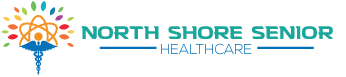 North Shore Senior Healthcare
