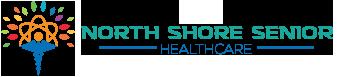 North Shore Senior Healthcare